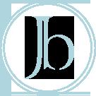 Jessica Bertrand, psychologue et psychothérapeute à Bordeaux et Talence (33)